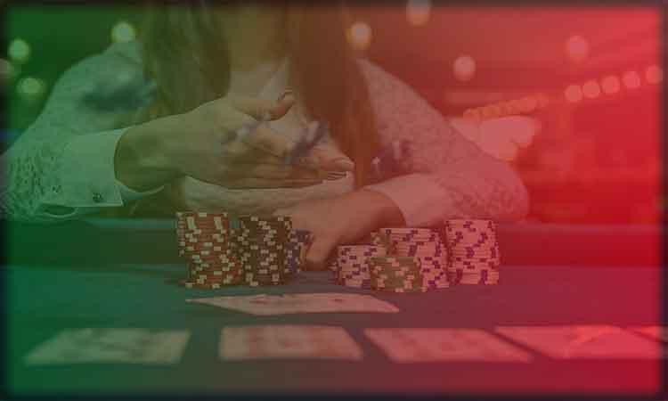 Apa ada Agen Casino Online Indonesia Terhebat