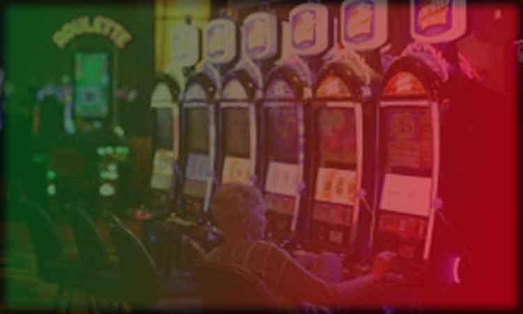 Kriteria Jadi Seseorang Agen Casino Terpercaya