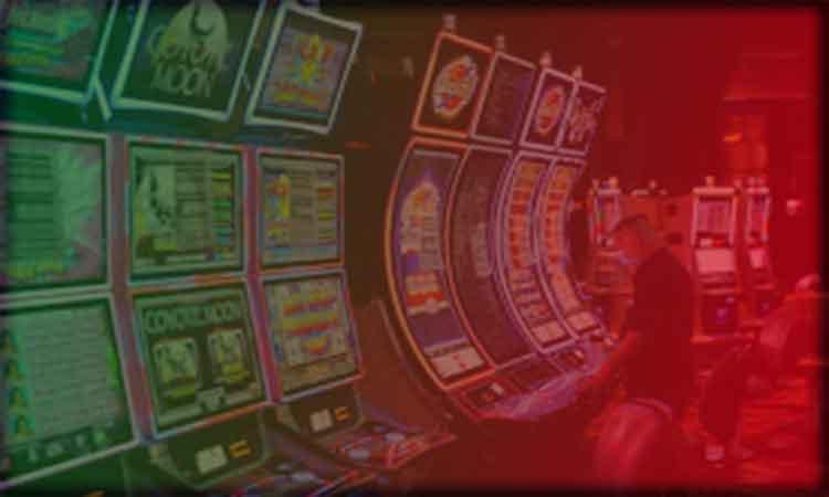 Persyaratan Jadi Agen Casino Online Indonesia
